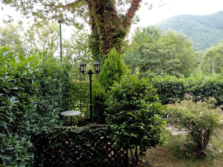 Loft / Openspace in Vendita a Ospedaletto d'Alpinolo