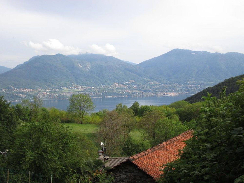 Appartamento in vendita a Trarego Viggiona, 4 locali, prezzo € 40.000 | CambioCasa.it