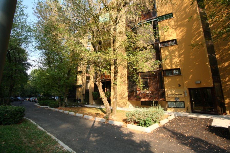 Appartamento in vendita a San Donato Milanese, 3 locali, prezzo € 220.000   Cambio Casa.it