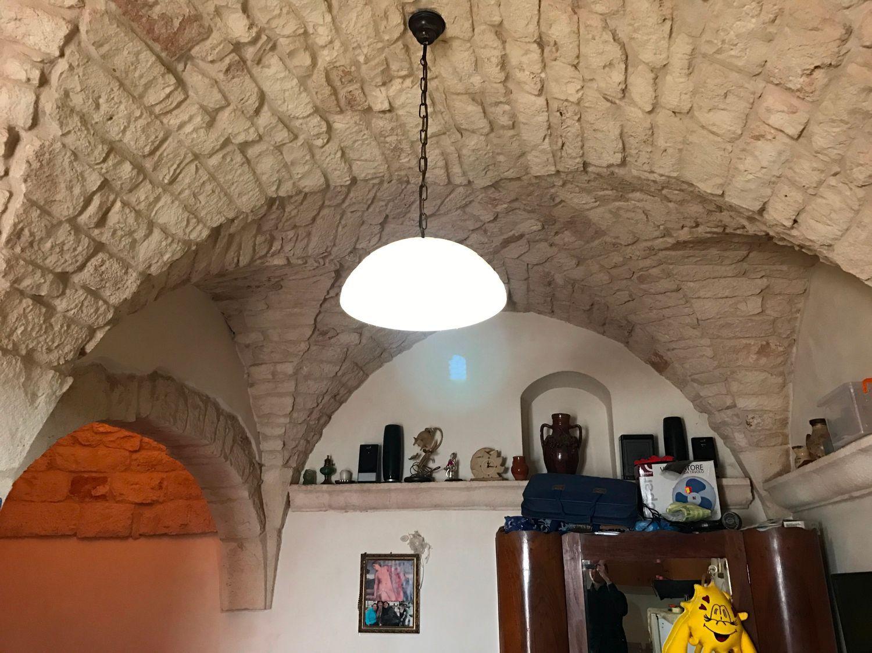 Loft / Openspace in vendita a Ceglie Messapica, 9999 locali, prezzo € 28.000 | CambioCasa.it