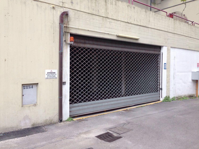 Box / Garage in affitto a Sestri Levante, 9999 locali, prezzo € 170   Cambio Casa.it