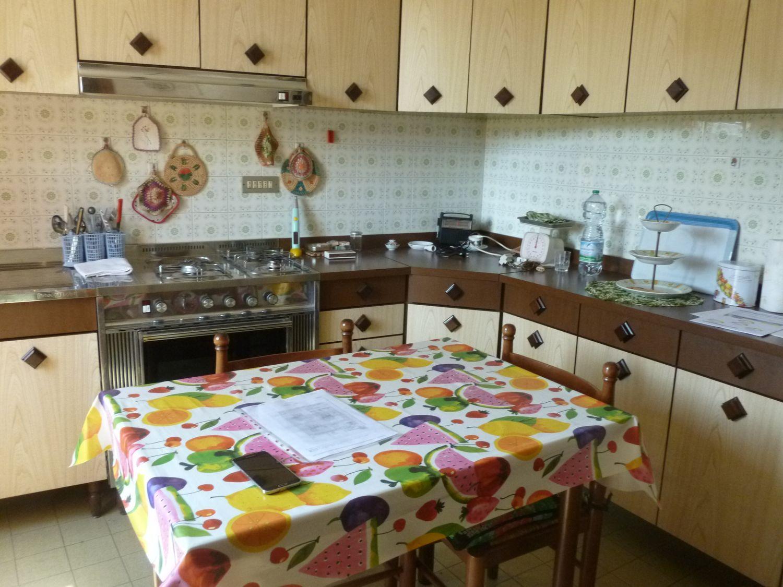 Appartamento in vendita a Borgo a Mozzano, 5 locali, prezzo € 170.000 | Cambio Casa.it