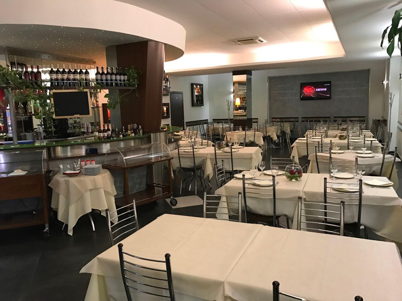 Immobile Commerciale in vendita a Ceglie Messapica, 9999 locali, prezzo € 90.000 | Cambio Casa.it