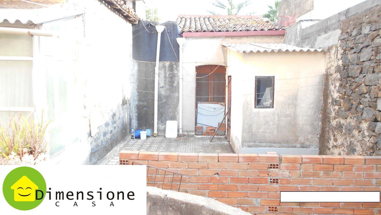 Soluzione Indipendente in vendita a Acireale, 3 locali, prezzo € 69.000   Cambio Casa.it