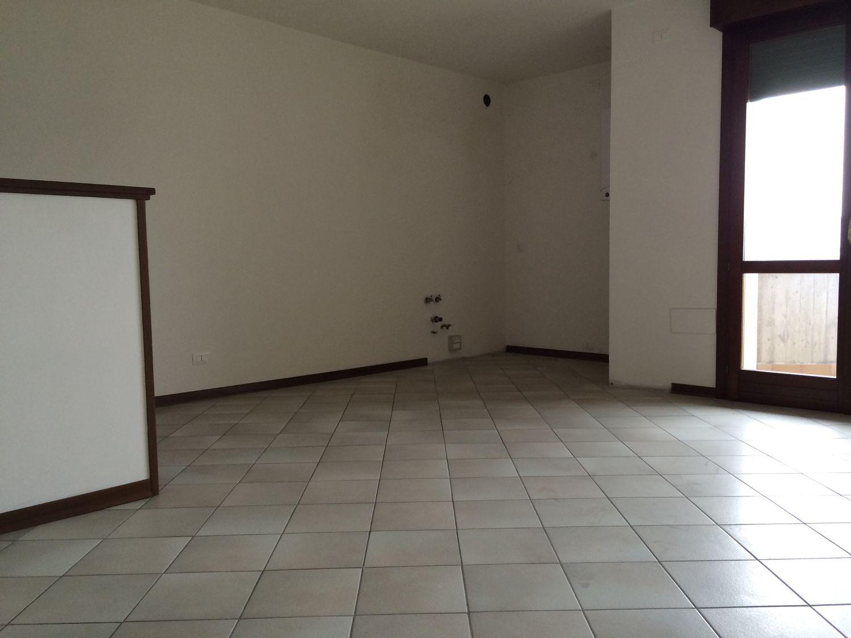 Appartamento in vendita a Scorzè, 2 locali, prezzo € 83.000   CambioCasa.it