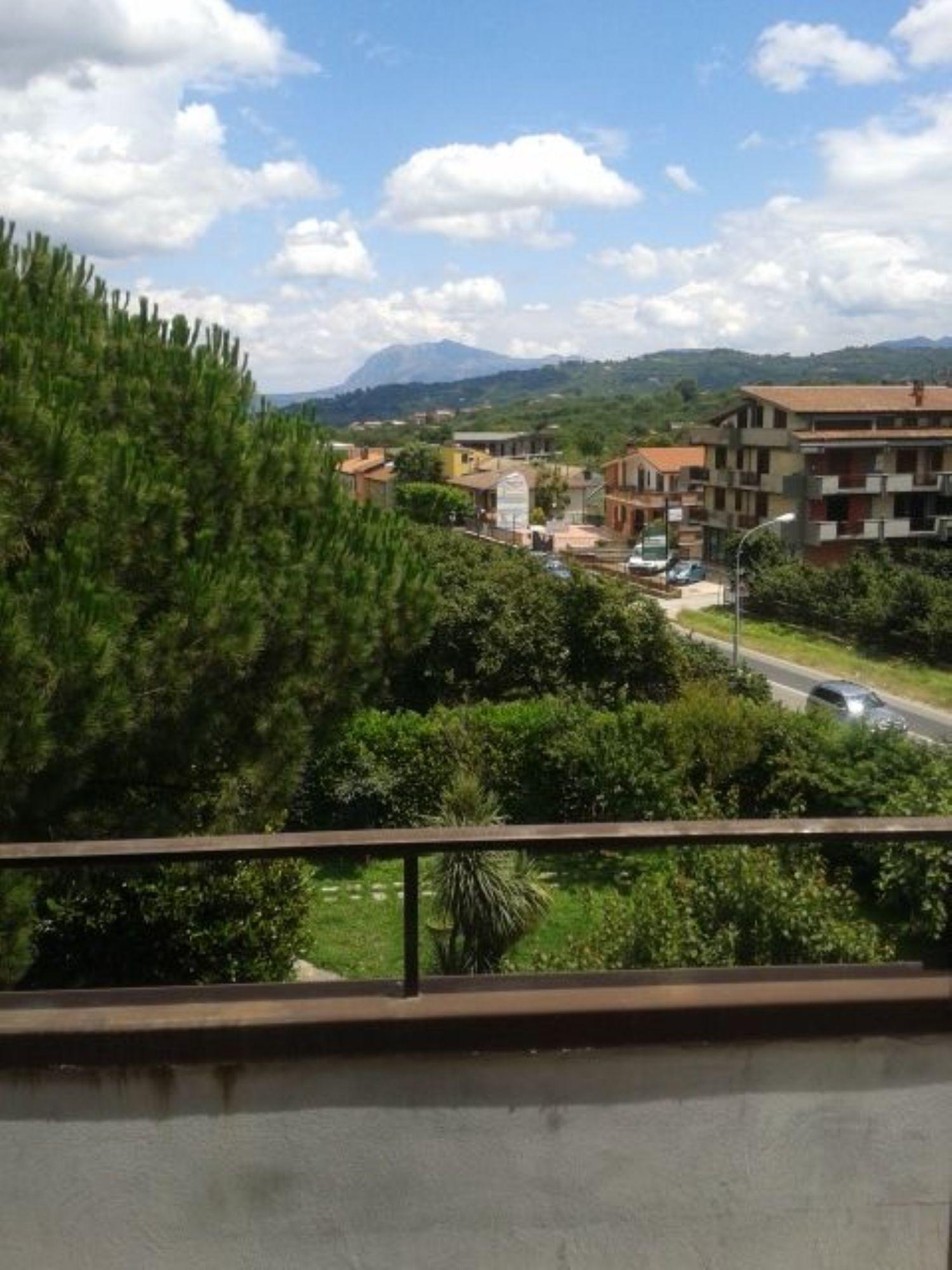 Attico / Mansarda in Vendita a Monteforte Irpino