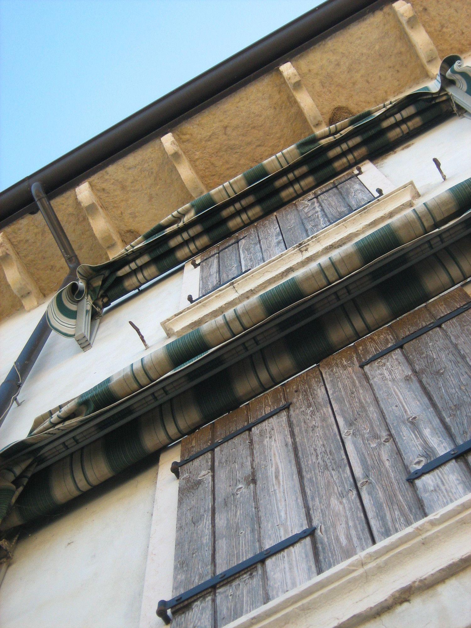 Appartamento in vendita a Sant'Ambrogio di Valpolicella, 8 locali, prezzo € 110.000 | Cambio Casa.it