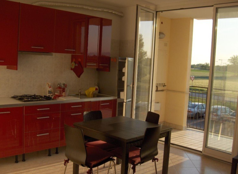 Appartamento in vendita a Pozzo d'Adda, 1 locali, prezzo € 69.000 | Cambio Casa.it