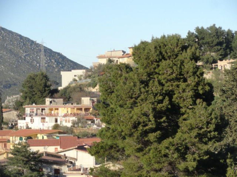 Appartamento in vendita a Monreale, 3 locali, prezzo € 159.000 | Cambio Casa.it