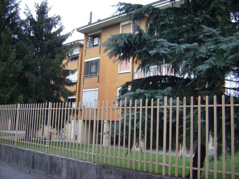 Appartamento in vendita a Basiano, 3 locali, prezzo € 150.000 | CambioCasa.it