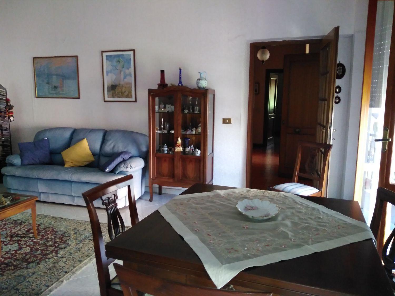3D Immobiliare Terni casa/casa indipendente in vendita strada di rosaro s.n.c.