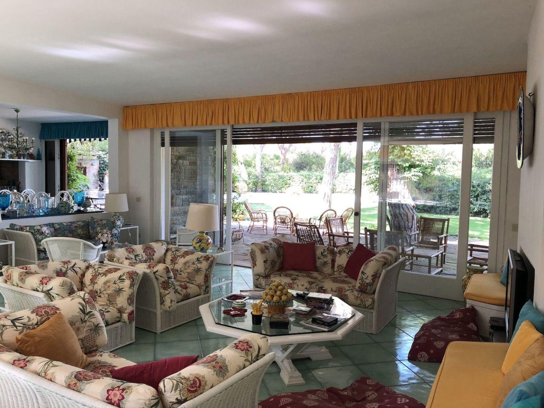 Soluzione Indipendente in affitto a Castiglione della Pescaia, 12 locali, prezzo € 50.000 | CambioCasa.it