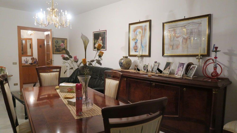 Appartamento in vendita a Santo Stefano di Camastra, 4 locali, prezzo € 138.000 | CambioCasa.it
