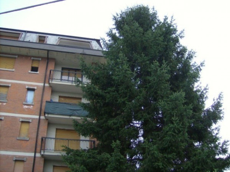 Appartamento in vendita a Valperga, 3 locali, prezzo € 55.000 | Cambio Casa.it
