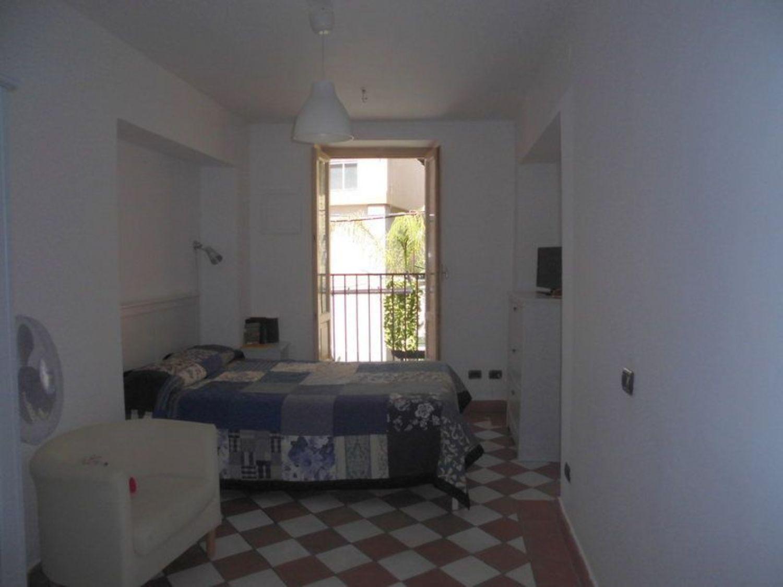 Appartamento in vendita a Monreale, 2 locali, prezzo € 74.000 | CambioCasa.it