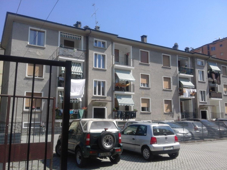 Appartamento in affitto a Sondrio, 3 locali, prezzo € 380 | Cambio Casa.it
