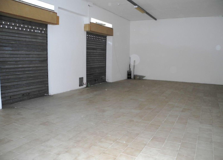 Immobile Commerciale in vendita a Porto Torres, 9999 locali, prezzo € 180.000 | Cambio Casa.it