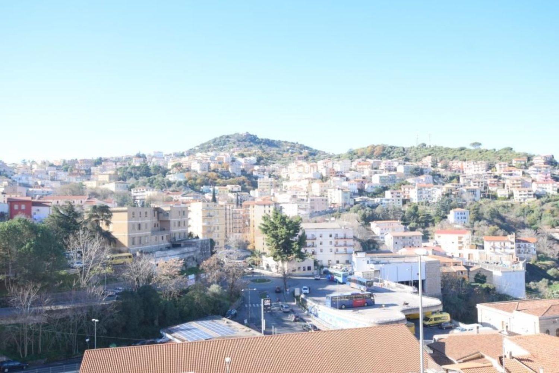 Appartamento in vendita a Ozieri, 5 locali, prezzo € 90.000 | Cambio Casa.it
