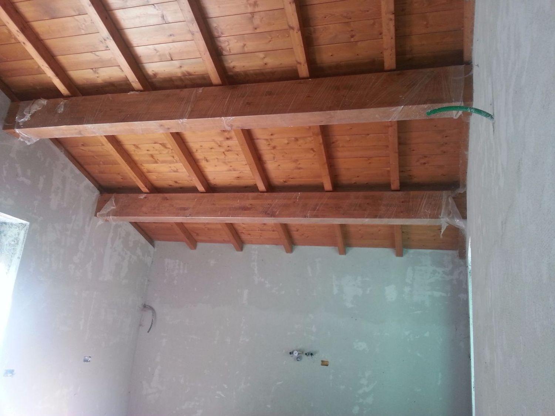 Appartamento in vendita a Borgo a Mozzano, 3 locali, prezzo € 35.000 | CambioCasa.it