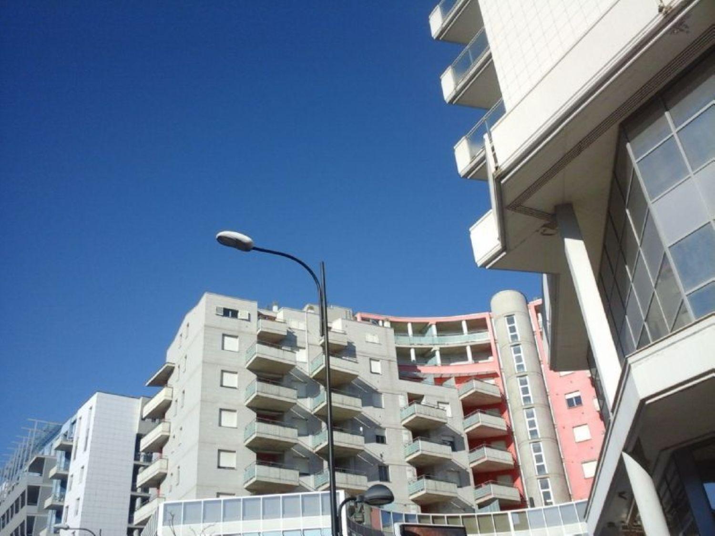 Immobile a Pescara