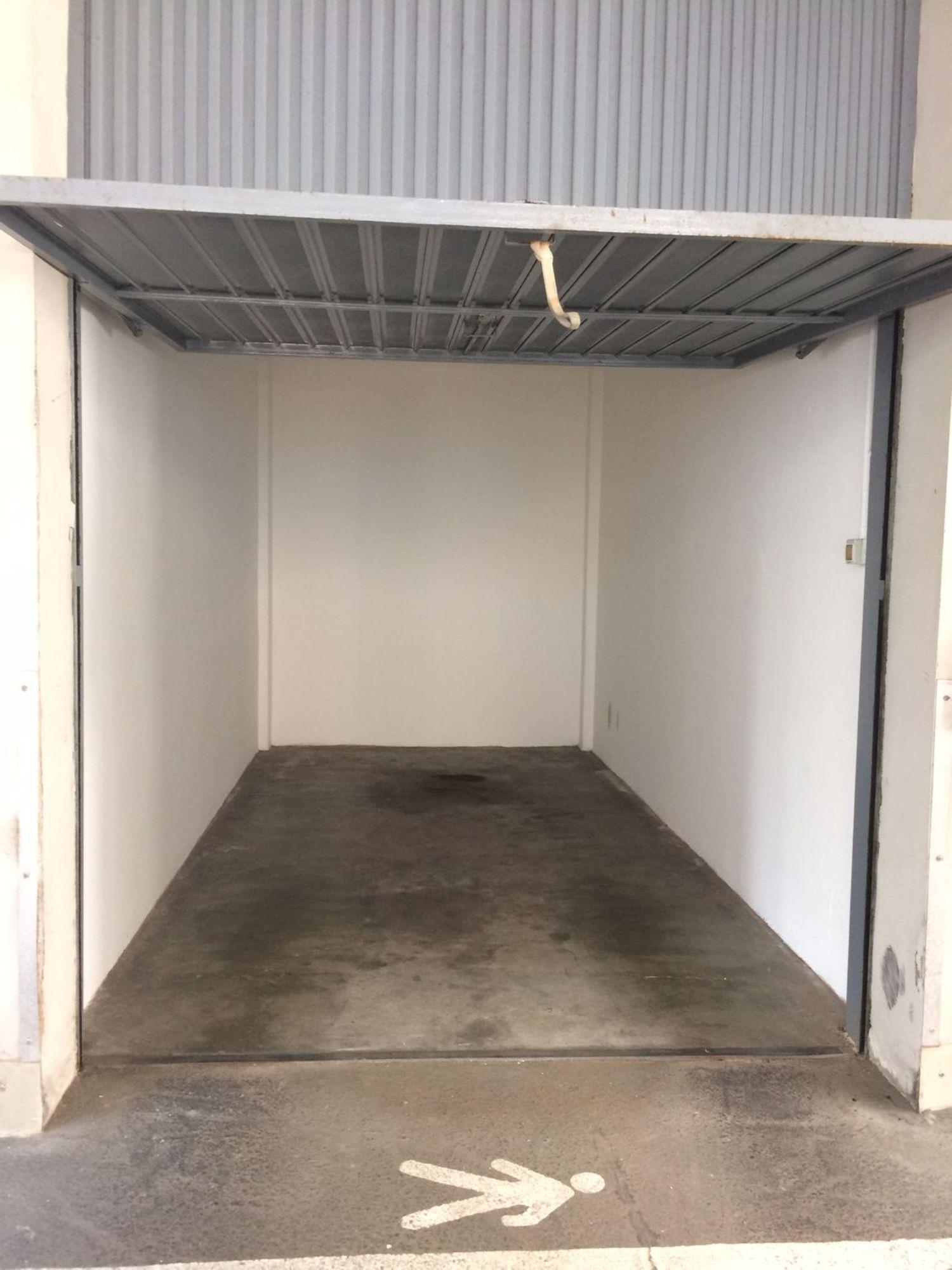 Box / Garage in vendita a Milano, 9999 locali, prezzo € 185.000 | CambioCasa.it
