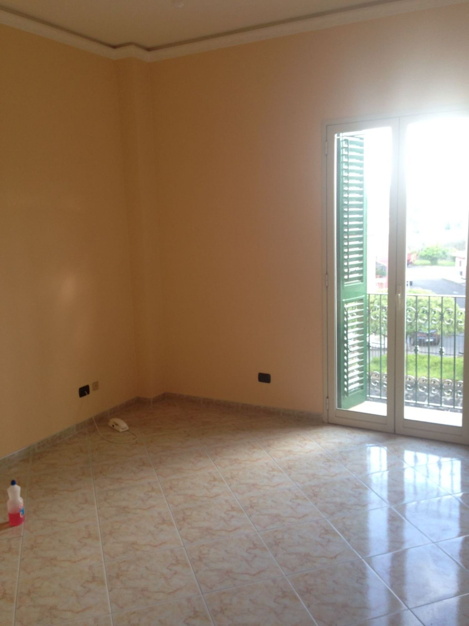 Duplex in Affitto a Acireale