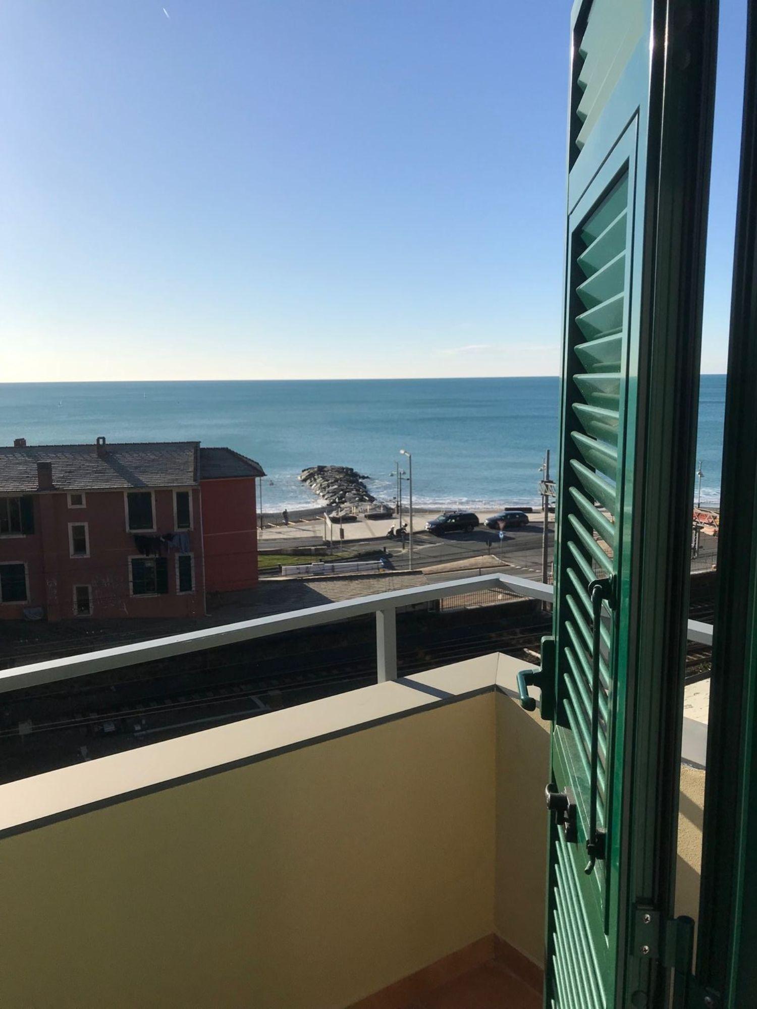 Appartamento in affitto a Sestri Levante, 3 locali, prezzo € 800 | PortaleAgenzieImmobiliari.it