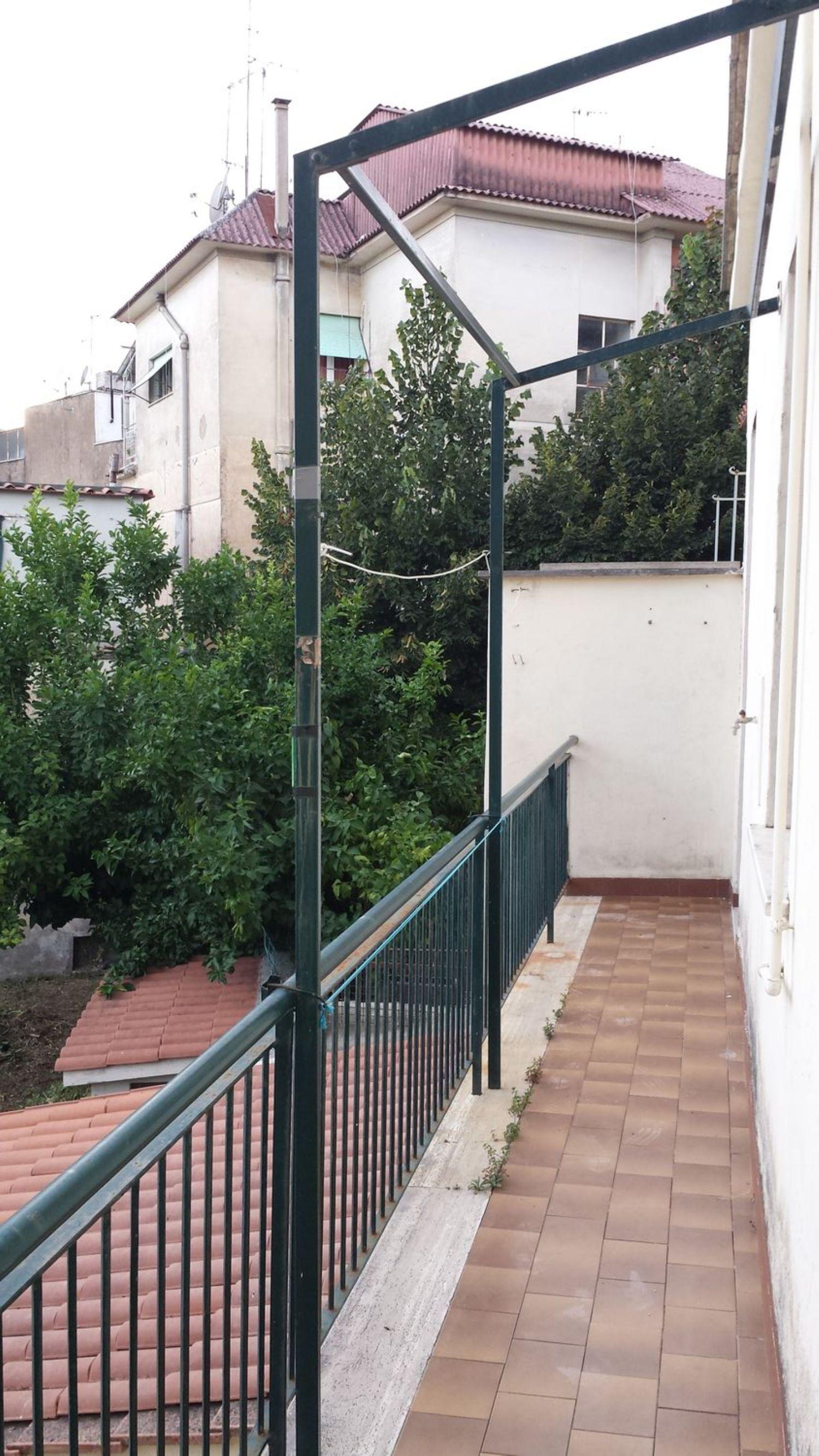 Appartamento in affitto a Velletri, 3 locali, prezzo € 400 | CambioCasa.it
