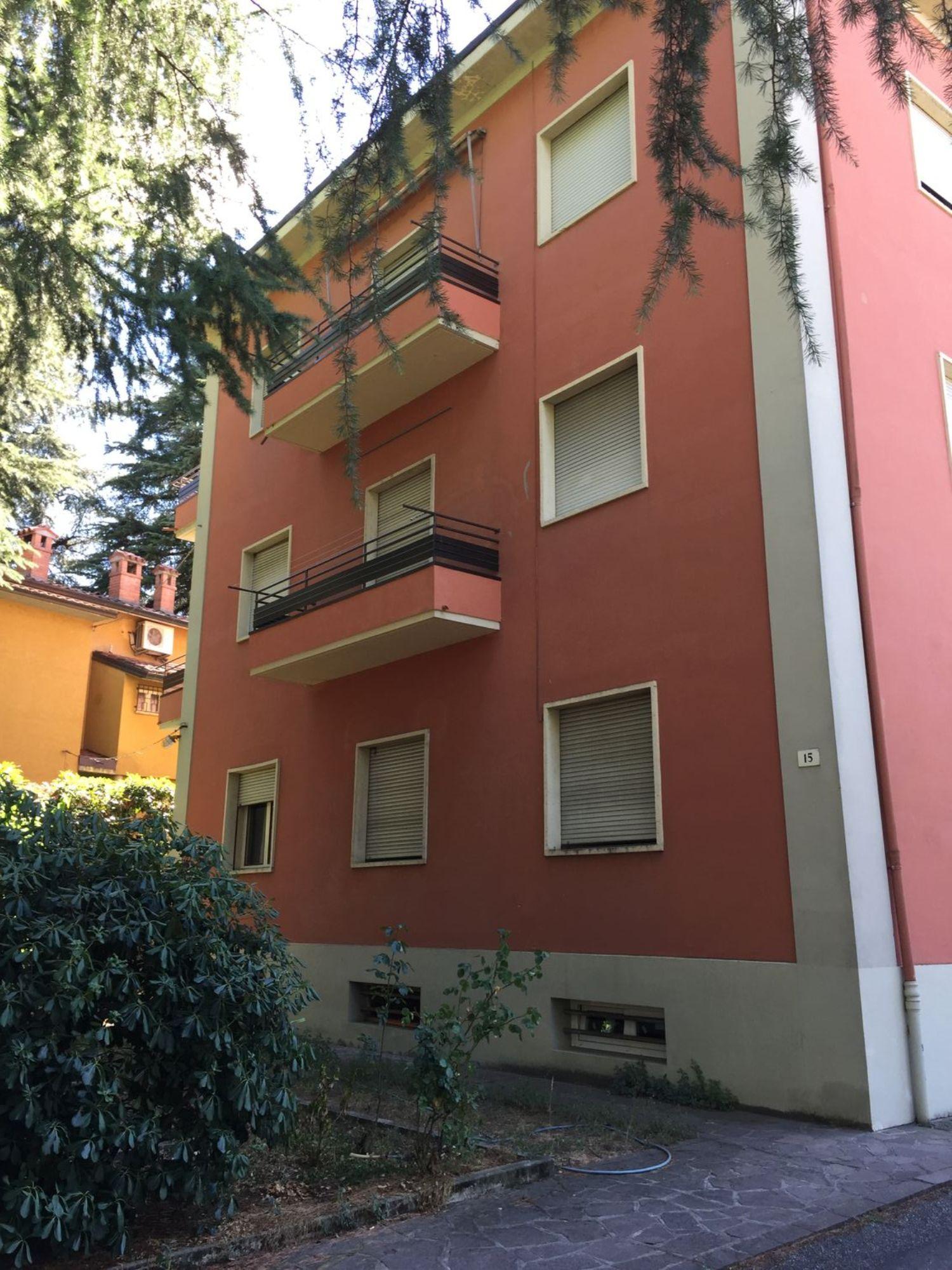 Appartamento in affitto a Casalecchio di Reno, 3 locali, prezzo € 480 | CambioCasa.it