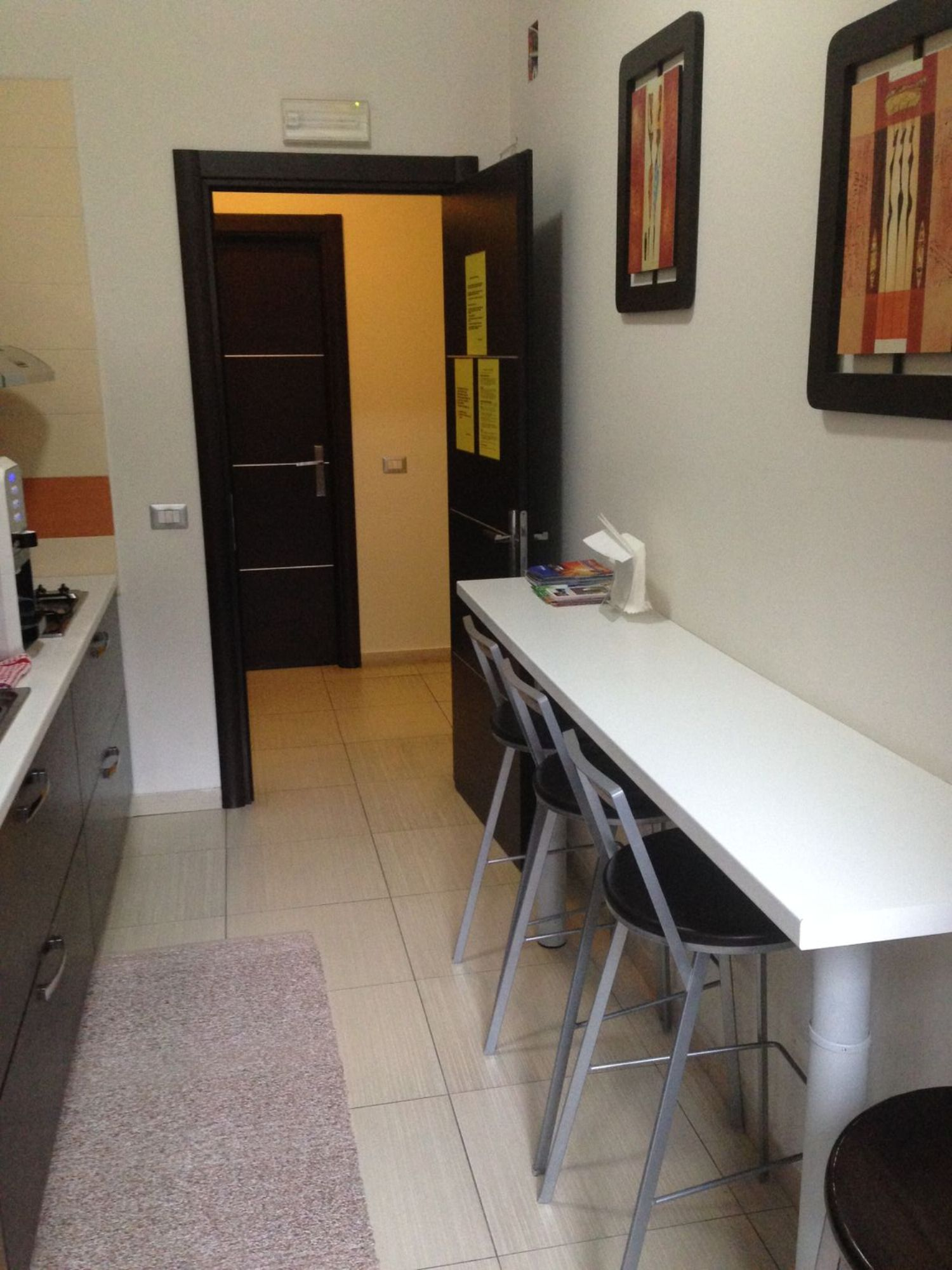 Appartamento in vendita a Aci Castello, 5 locali, prezzo € 320.000 | Cambio Casa.it