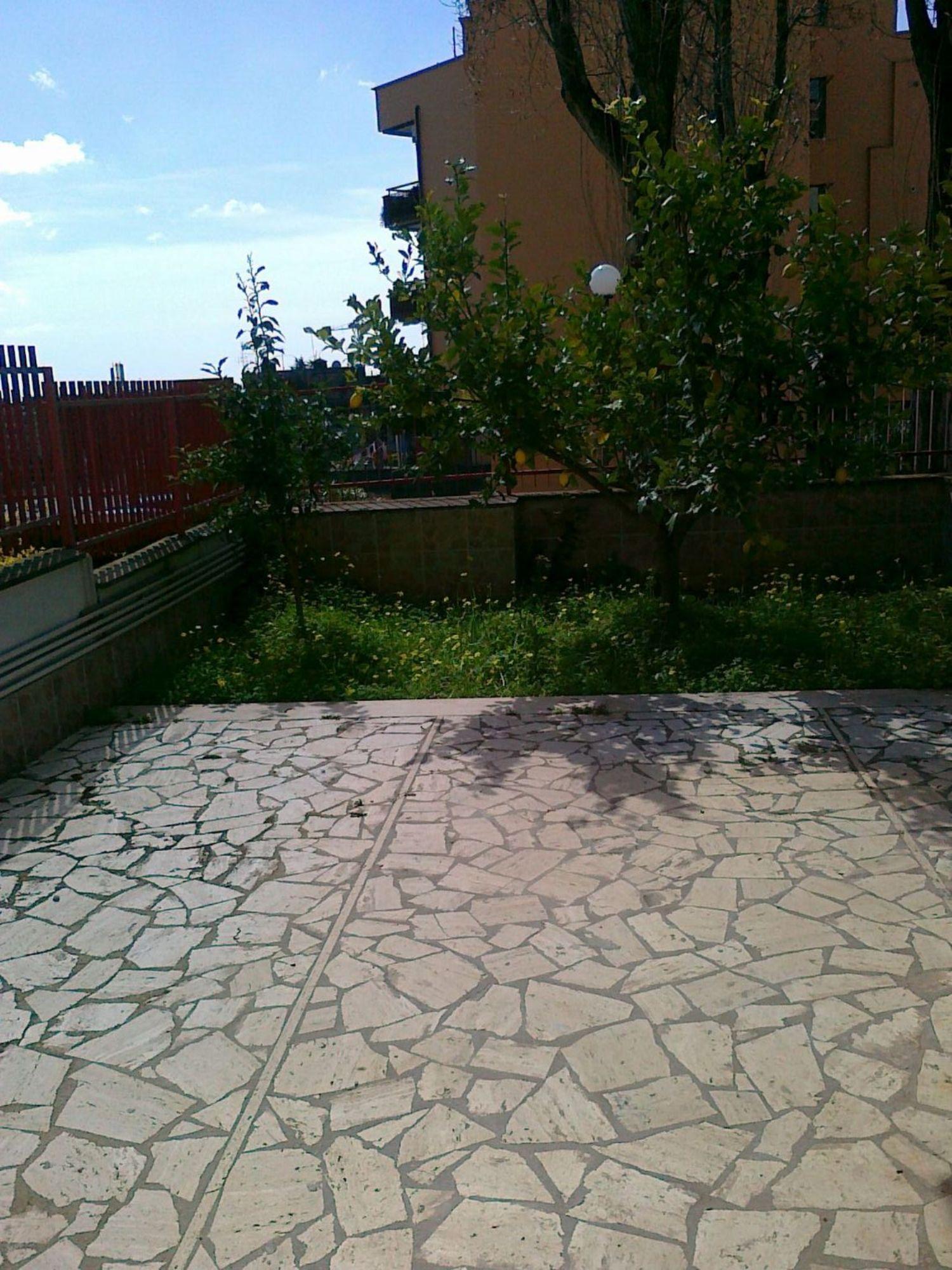 Appartamento in vendita a Velletri, 3 locali, prezzo € 170.000 | CambioCasa.it