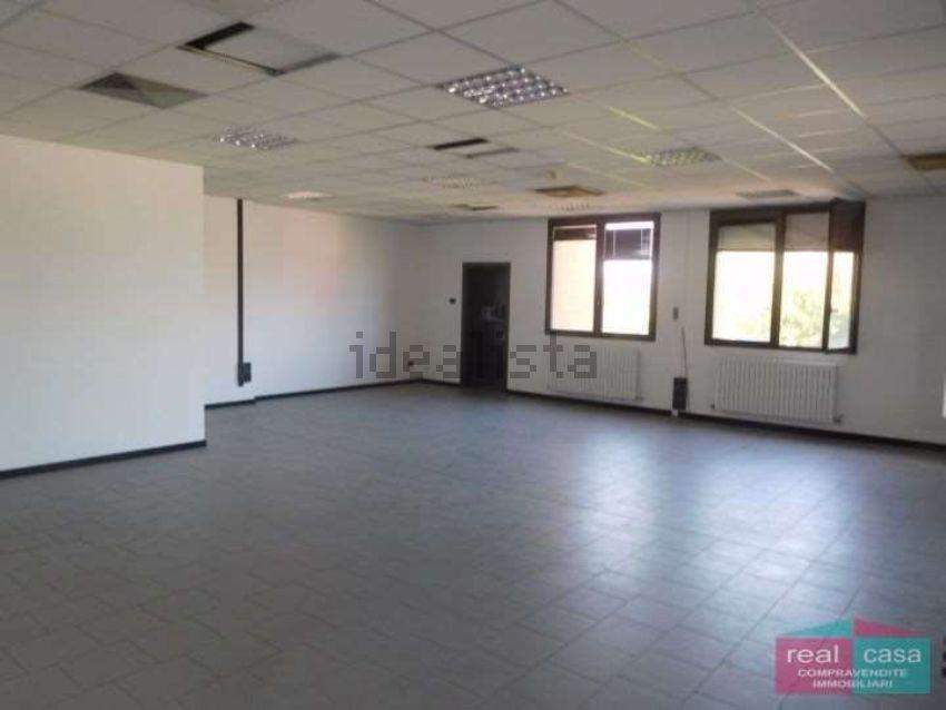 Ufficio Lavoro Modena : Affitto di ufficio in viale caduti sul lavoro s n c albareto