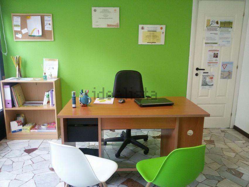 Stanza Ufficio Affitto Milano : Affitto di ufficio in via luigi caroli 6 crescenzago milano