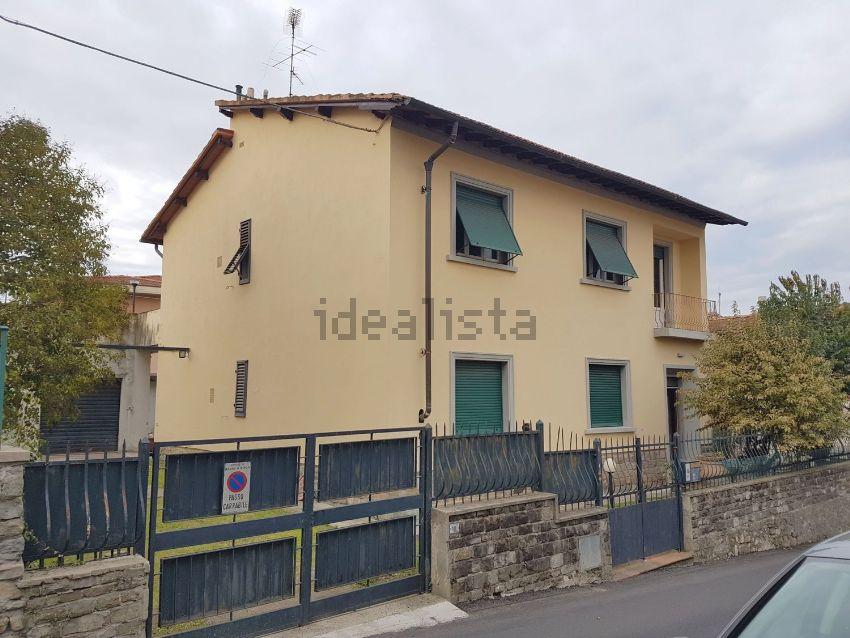 Casa indipendente in vendita in via di Ritortoli, 8, Bagno a Ripoli