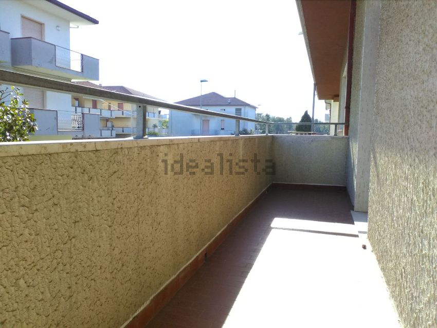 Trilocale in vendita in via Maddalena, Alba Adriatica