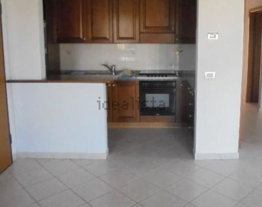 Affitto Appartamento Urbino