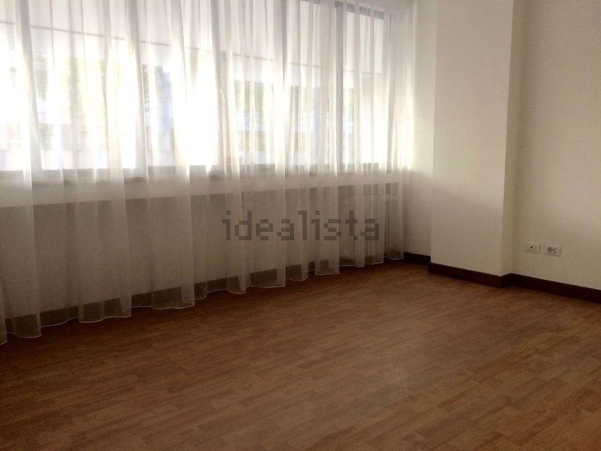 Stanza Ufficio Torino : Ufficio in vendita in via mestrina popolo torino mestre