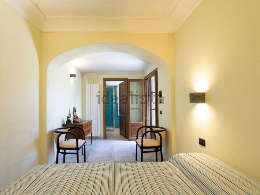 della  villa bifamiliare in vendita, Castiglione della Pescaia