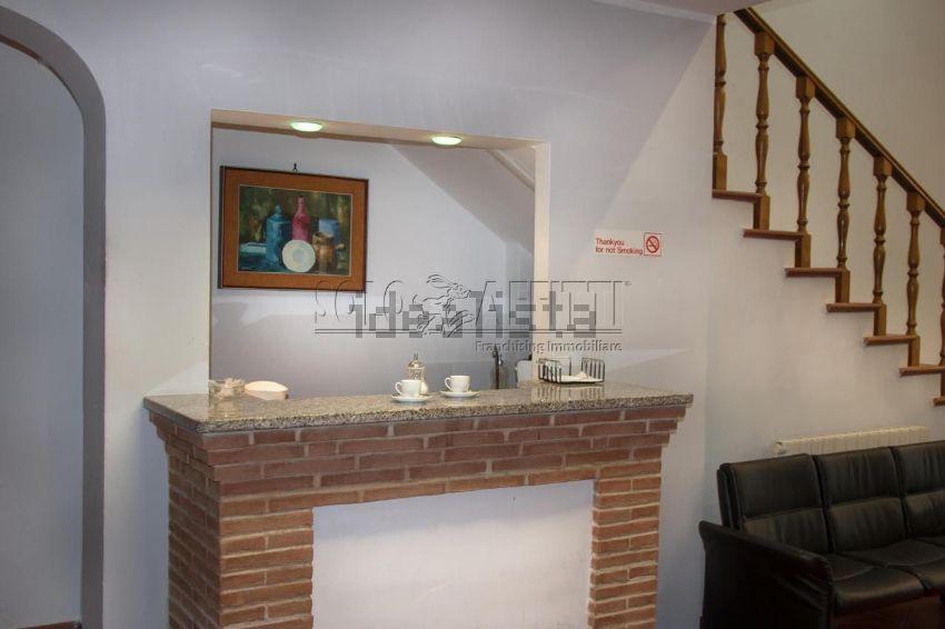 Ufficio Di Leva : Affitto di ufficio in trigoria trigoria castel di leva roma