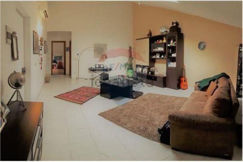 Appartamento in vendita in via Don Alfonso, 43, Aci Catena