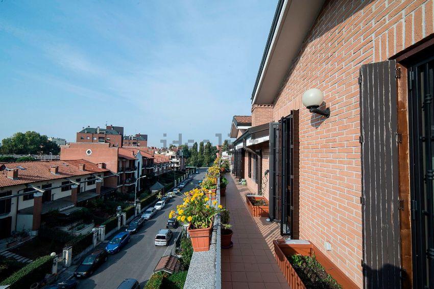 appartamento in vendita in via stradivari s.n.c, buccinasco - Casa Arredamento Buccinasco