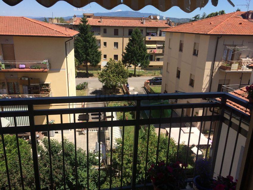 Appartamento in vendita in via Antonio Nardi, 27, Fiorentina-San Leo ...