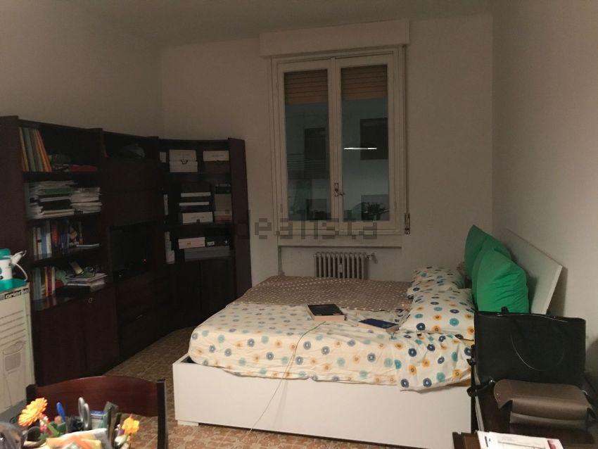 affitto di camera in via antonio vallisneri, 2, città studi, milano - Camera Da Letto Milano