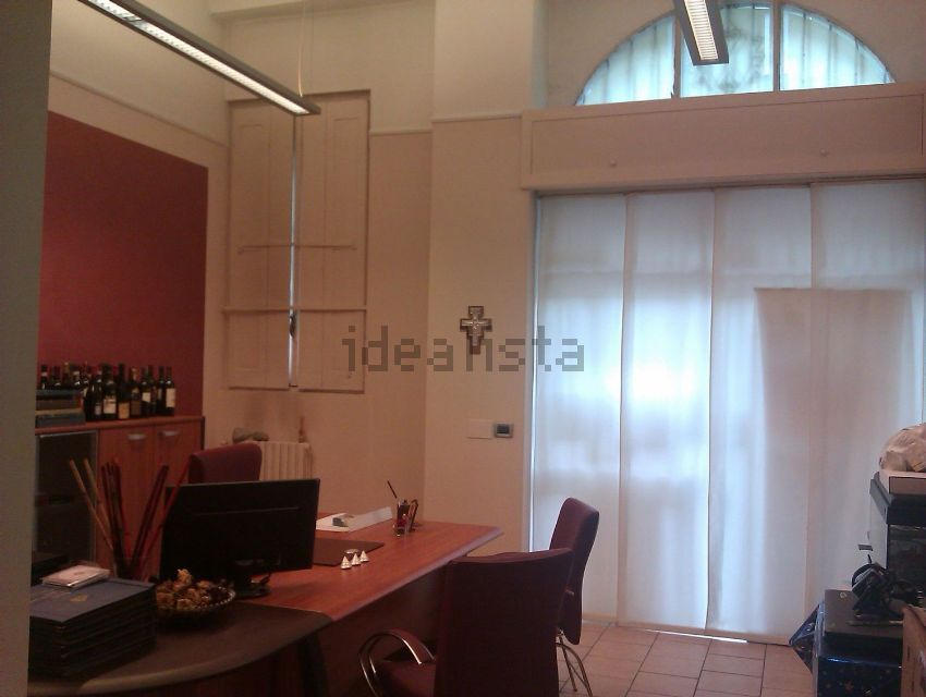 Stanza Ufficio Affitto Milano : Affitto di ufficio in via antonio lecchi 19 navigli porta genova