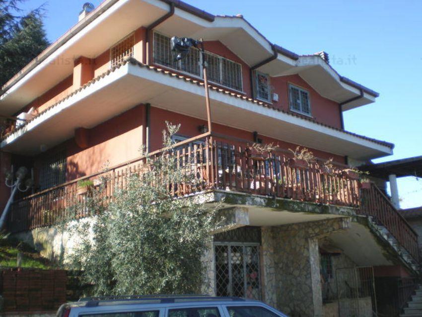 Categoria catastale a7 lusso confortevole soggiorno - Immobili categoria a1 ...