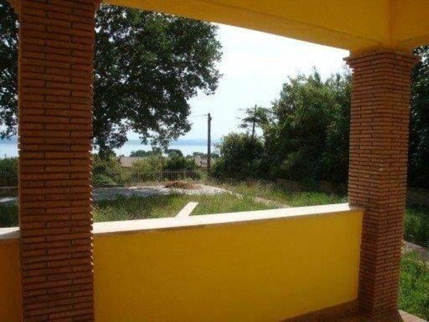 Casa o villa in vendita in via degli Aranci, Bracciano