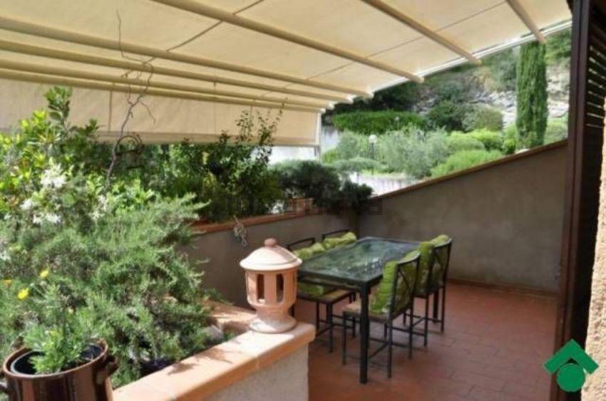 Casa indipendente in vendita in via delle quercioline, Bagno a Ripoli