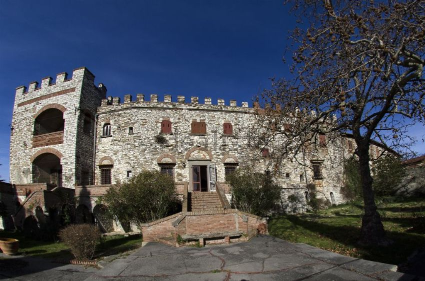 castello in vendita a area residenziale case di san romolo bagno a ripoli bagno a ripoli