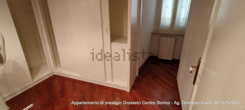 Immagine di appartamento su  manin, 20, Centro, Grosseto