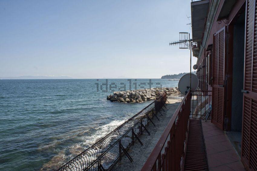 Appartamento in vendita in via posillipo, Posillipo, Napoli